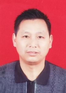 监事会副主席:马洪民